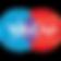 YACU Logo