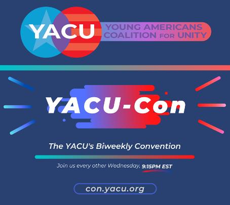 YACU-Con: 07/01 (#10)
