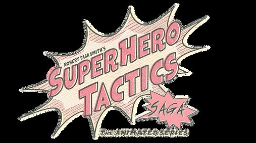 SuperHero Tactics_Comp 1_2020-12-09_02.3