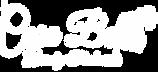 Cosa Bella Logo White.png