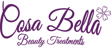 Logo Dark Purple with flower.png