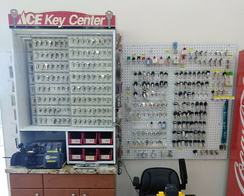 Seb Keys.jpg