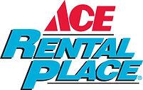 AceRentalPlace.jpg