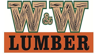LgWoodWW Logo.jpg