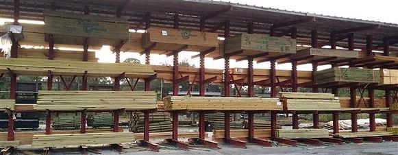 Ind Lumber.jpg