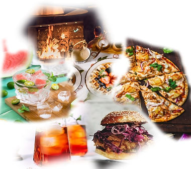 meals background.jpg