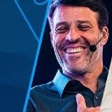 Tony Robbins Power to Pivot.jpg
