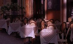 Italian%20Restaurant_edited.jpg