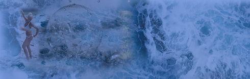 steffanie blue ocean .jpg