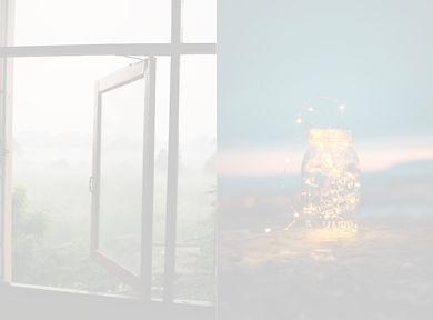light window.jpg