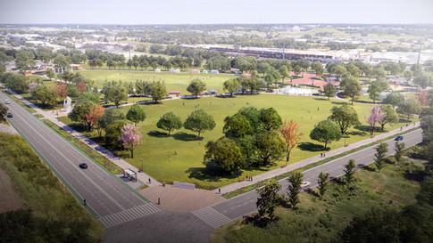Oklahoma City Innovation District-07-29_sc.