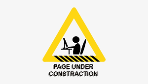 66-668689_page-under-construction-icon.p