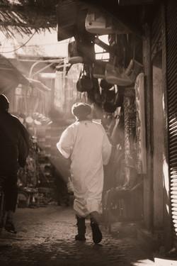 maroc_photography_marie_ange_portal-11
