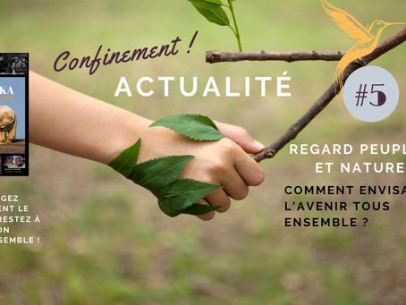 #5-  ACTUALITÉ - COMMENT ENVISAGER L' AVENIR DE RPN ENSEMBLE ?