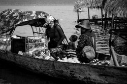 cambodge_photography_tonle_sap