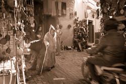 maroc_photography_marie_ange_portal-15