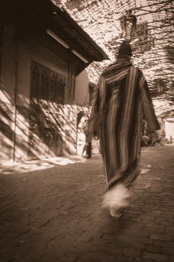 maroc_photography_marie_ange_portal-14