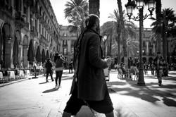 In-Situ_Barcelone_las-Ramblas-10