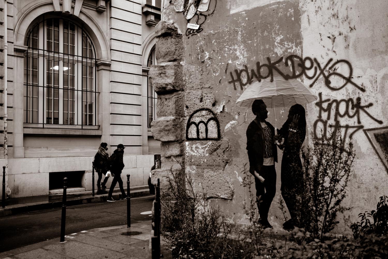 paris_beaubourd_a_notre_dame-11