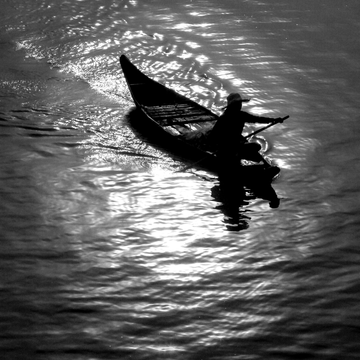 cambodge_photography_tonle_sap