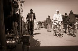 maroc_photography_marie_ange_portal