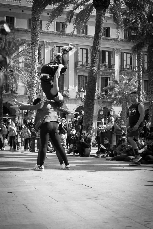 In-Situ_Barcelone_las-Ramblas-19