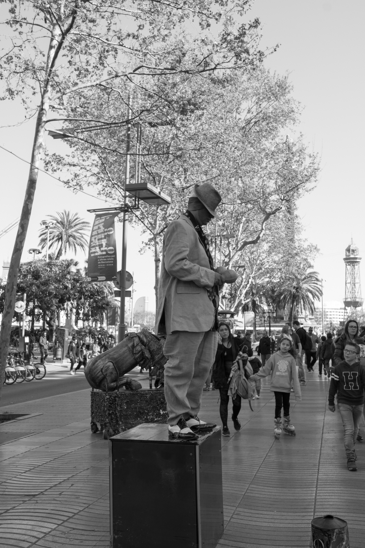 In-Situ_Barcelone_las-Ramblas-20