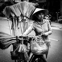vietnam tonkin-67