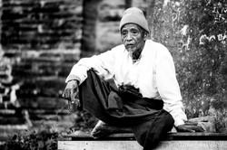 In-Situ_myanmar