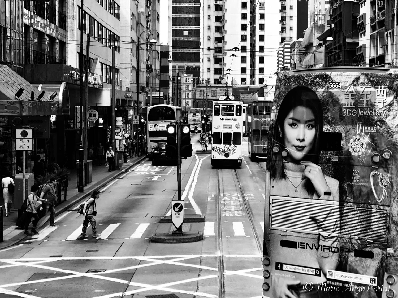 In-Situ_hong_kong_ding_ding-24