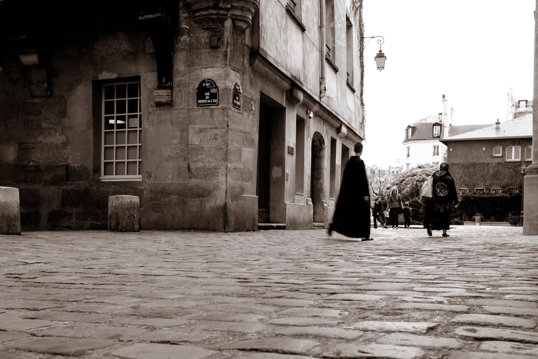 paris_beaubourd_a_notre_dame-18