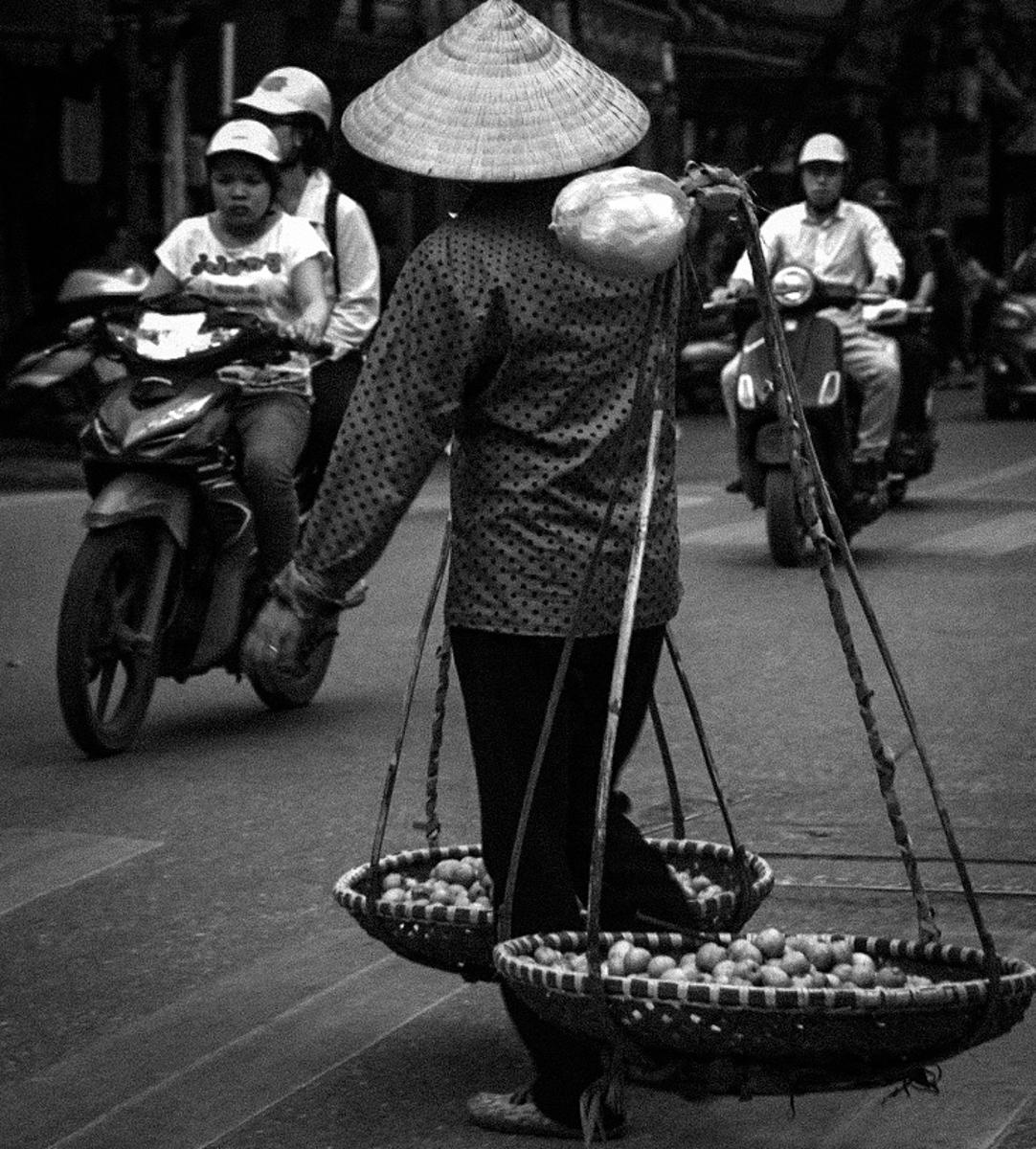 vietnam tonkin-76