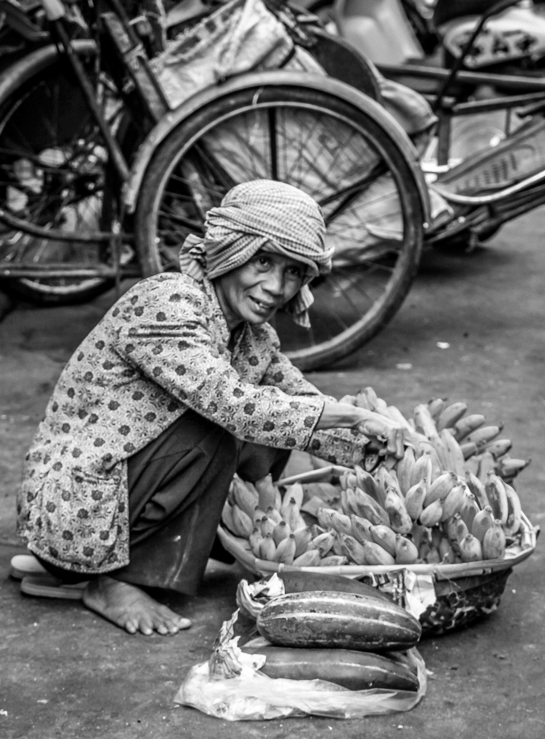 cambodge_photography_tonle_sap-9