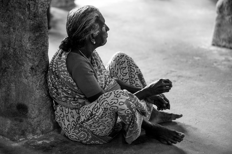 Inde_reportage_tamil nadou_trivi_nb-5