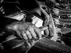 cambodge_photography_tonle_sap-12