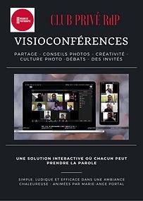 VISIO CLUB.png