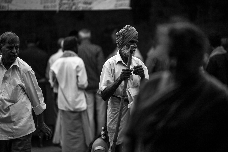 Inde_reportage_tamil nadou_trivi_nb-8