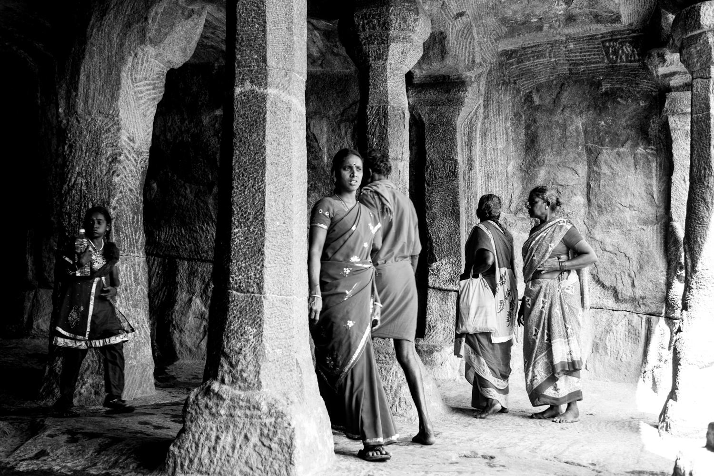 Inde_reportage_mahabalipuram_nb-41