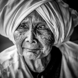 cambodge_photography_tonle_sap-7