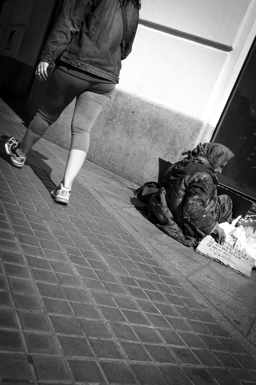 In-Situ_Barcelone_las-Ramblas-8