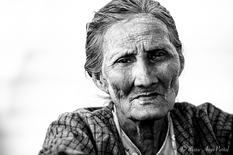 In-Situ_myanmar_portrait