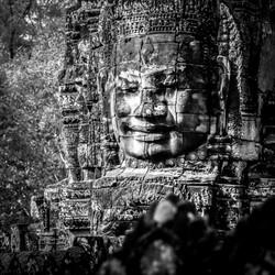 cambodge_photography_tonle_sap-46
