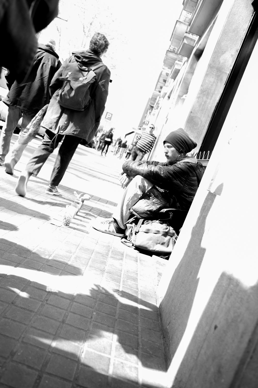 In-Situ_Barcelone_las-Ramblas-6