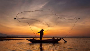 MYANMAR   LA VIE DU PEUPLE INTHA