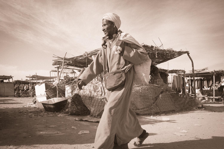 maroc_photography_marie_ange_portal-2