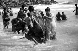 Inde_reportage_mahabalipuram_nb-4