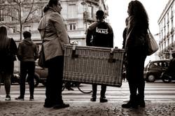 paris_beaubourd_a_notre_dame-13