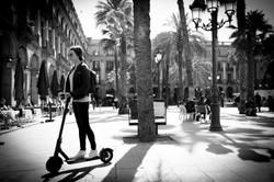 In-Situ_Barcelone_las-Ramblas-11