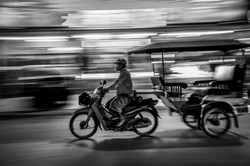cambodge_photography_tonle_sap-32