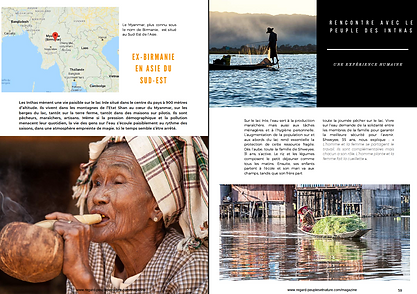 Myanmar publication.png